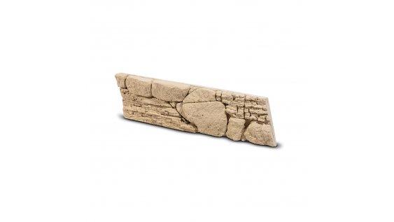 Kamenný obklad Steinblau NUEVO - krémovo hnědá