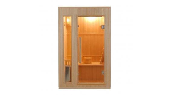 g 1451 133922 hanscraft finska sauna zen 2