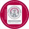 Certifikát FTT Rakousko