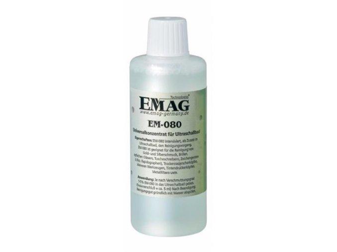 EMAG EM080 koncentrát 100ml