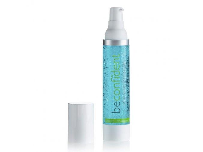 Bělící a vitaminizující zubní pasta WhiteAmin  bělící a vitaminizující zubní pasta