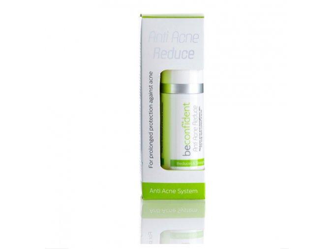 Krém Clear Skin Reduce BeconfiDent