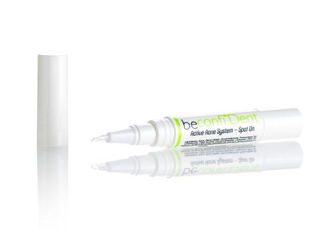 Clear Skin Spot-On Pero 4ml
