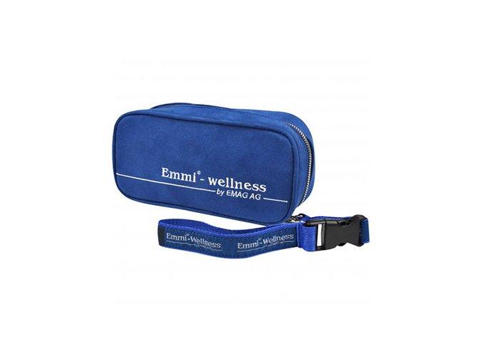 Kosmetická taštička pro kartáčky EMAG Emmi-Dent