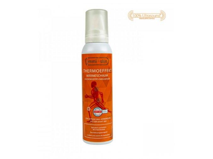 Emmi-skin Termoefekt krém, 150ml
