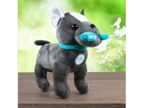 Emmi-Pet plyšová hračka pro děti i pejsky