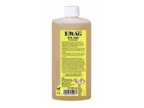 Čistící koncentrát  Emag Em-300
