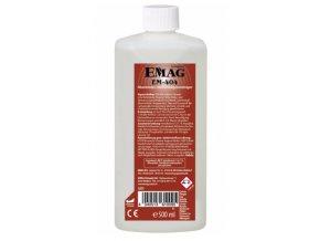 EMAG EM 404 čistič na hliník