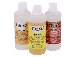 Sada čističů EMAG EM 300/404/700
