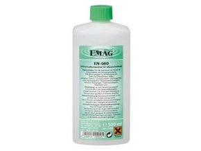 Čistící roztok EMAG EM080