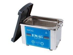 Ultrazvuková čistička Emmi 07D