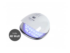 Emmi-Nail Diamonds UV/LED-Lampa na nehty