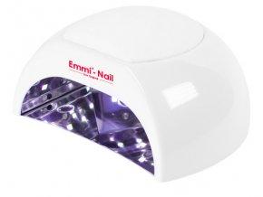 Emmi-Nail Dome UV/LED-Lampa na nehty