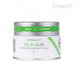 Emmi-skin Krémový gel HydraLift z jablečných kmenových buněk - 100ml