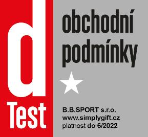 D test