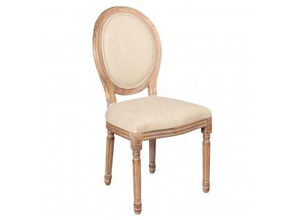 Židle Clayre & Eef