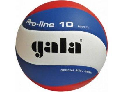 Gala Pro Line BV 5121 S