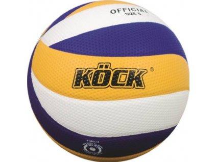 PU korea volejbal2.1