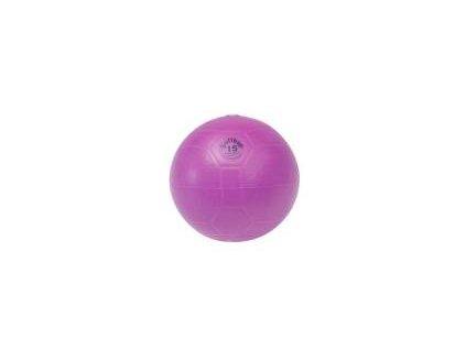 !Soffball maxafe 15cm 1