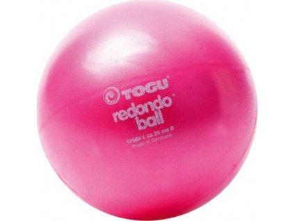 redondoball 26 3