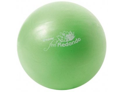 redondoball feel togu 26 cm
