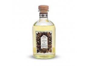 Luxusní aroma difuzér do interiéru Wally Citrusy z Boboli