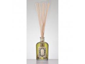 Aroma difuzér do interiéru Wally 3000 ml Citrusy z Boboli