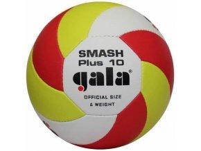 gala smash bp 5163