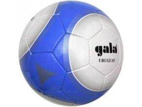 2gala uruguay fotbalovy mic
