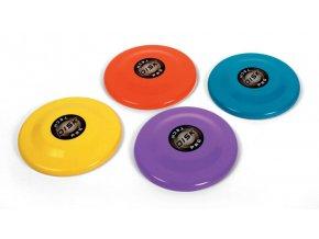 letajici talir 26 cm frisbee