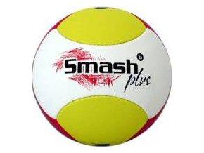!gala smash bp 5263 1