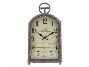 clayre hodiny