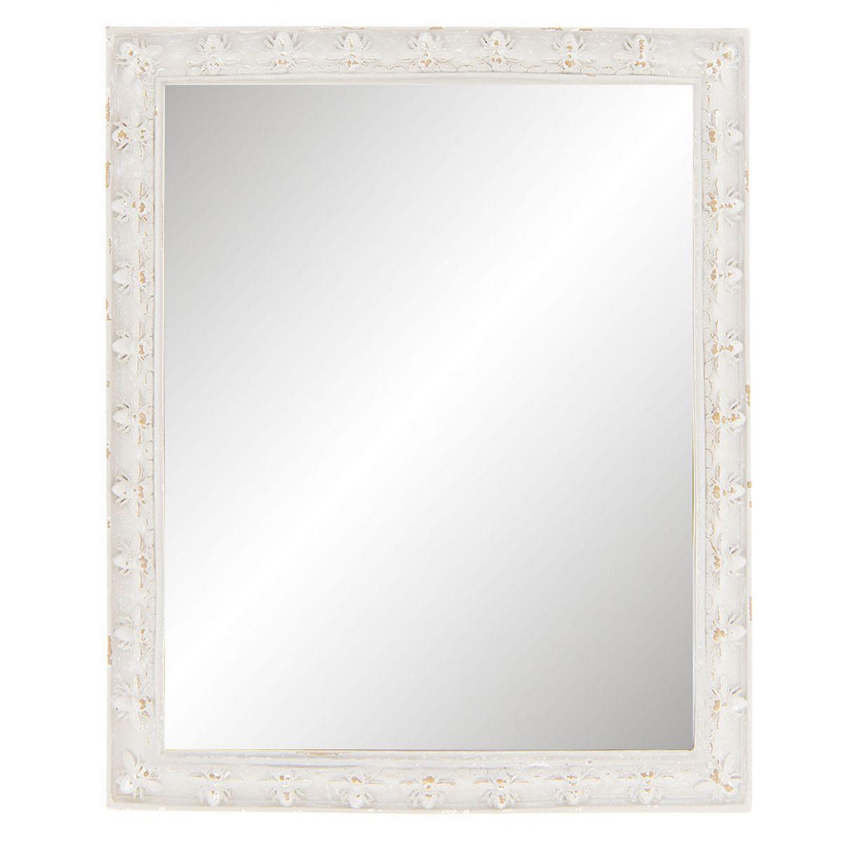 Zrcadlo 23*2*28 cm Clayre & Eef