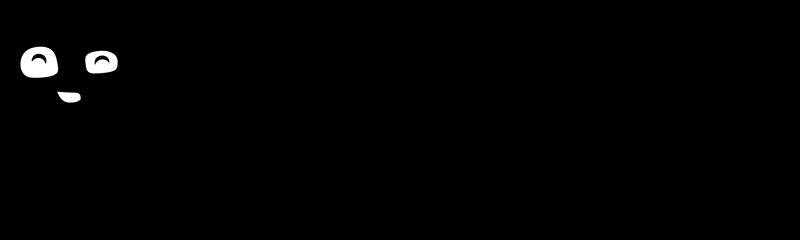 LOGO-nobodinoz-low