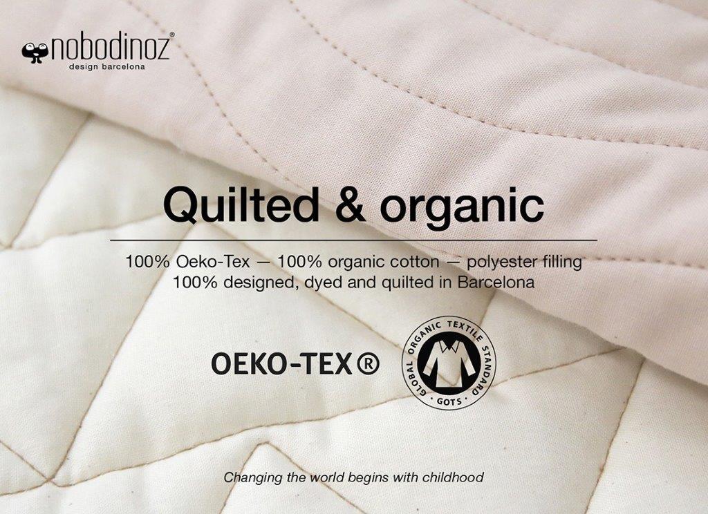 Pure-line-quilted&organic-nobodinoz