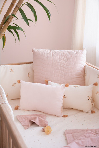 mood-haiku-birds-pink-rosa-rose-sublim-cushion-cojin-coussin-cuna-crib-utopia-curtain-nobodinoz-1_2_1
