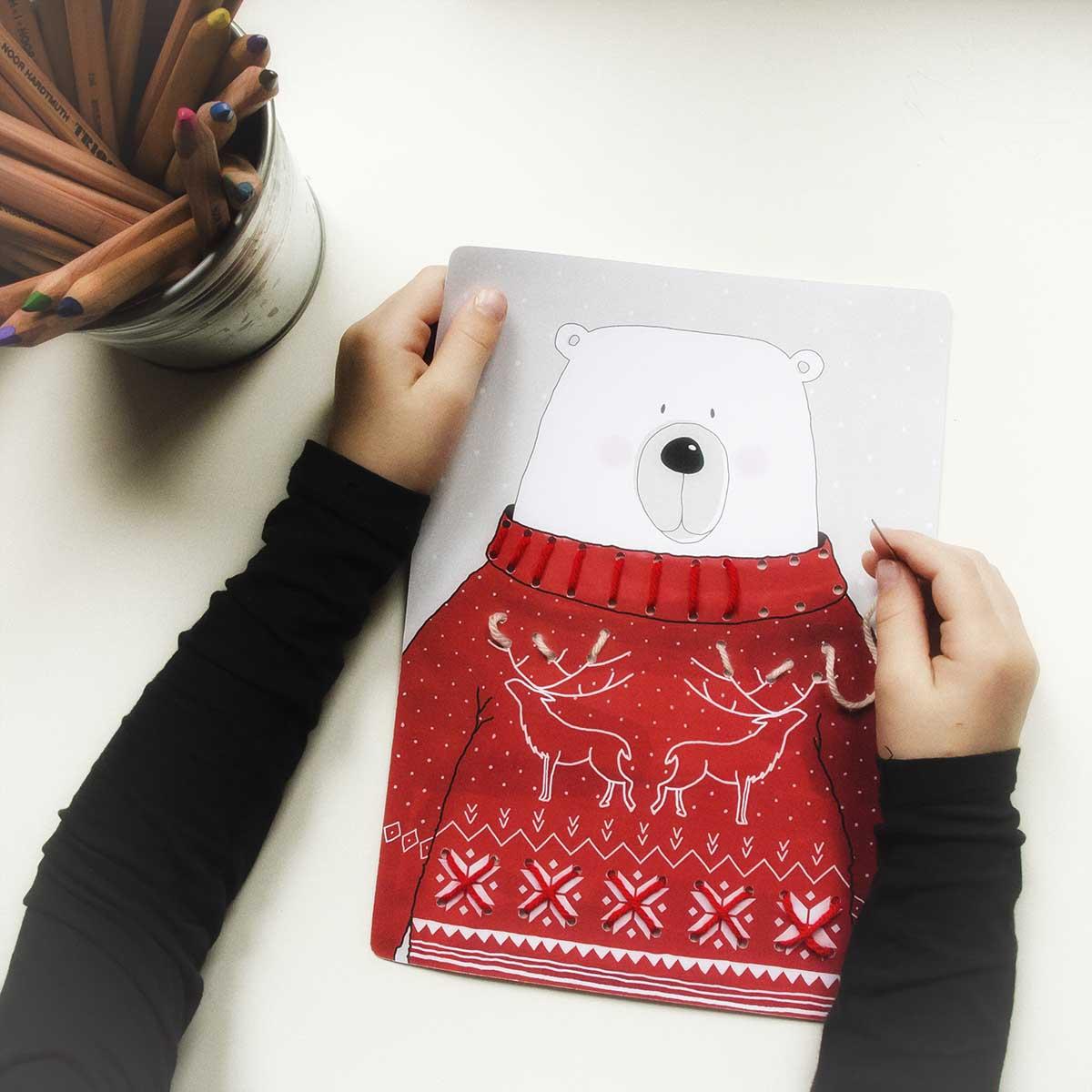 sije-sveter-medved-filter