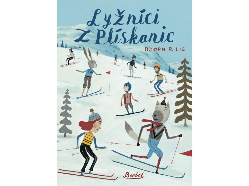 lyznici z pliskanic cover copy 0