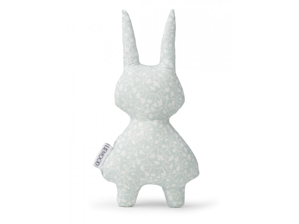 MariusDoll Rabbit UrbanGarden DustyMint 5713370007665