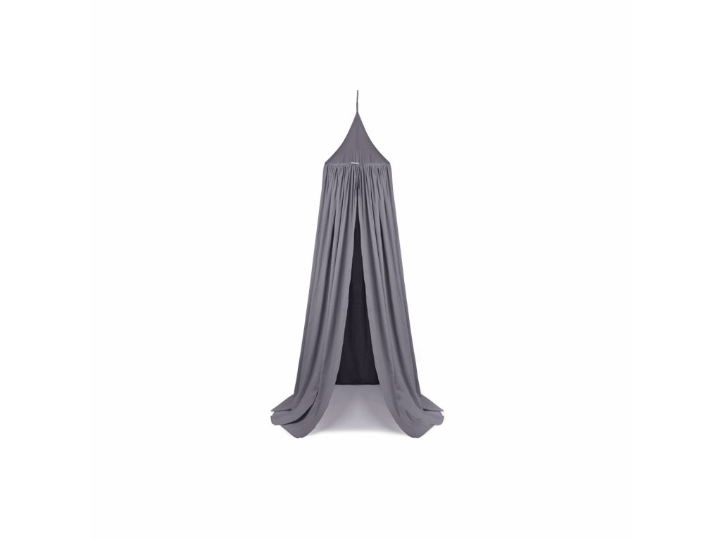 LW12380 1005 Stone grey Main