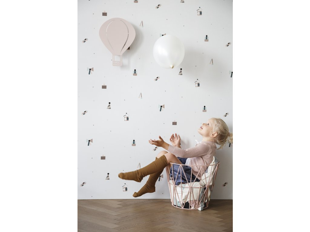 FERM LIVING IMAGE KIDS 07
