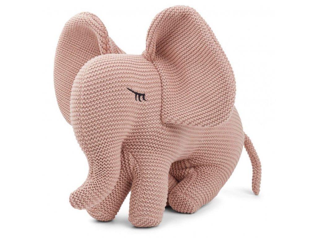 LW12615 0076 Elephant rose Main