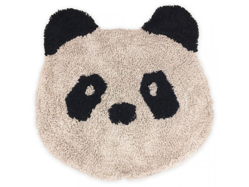 LW12654 0019 Panda beige beauty Main