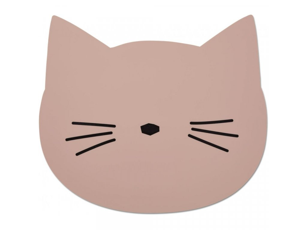 LW12565 0022 Cat rose Main