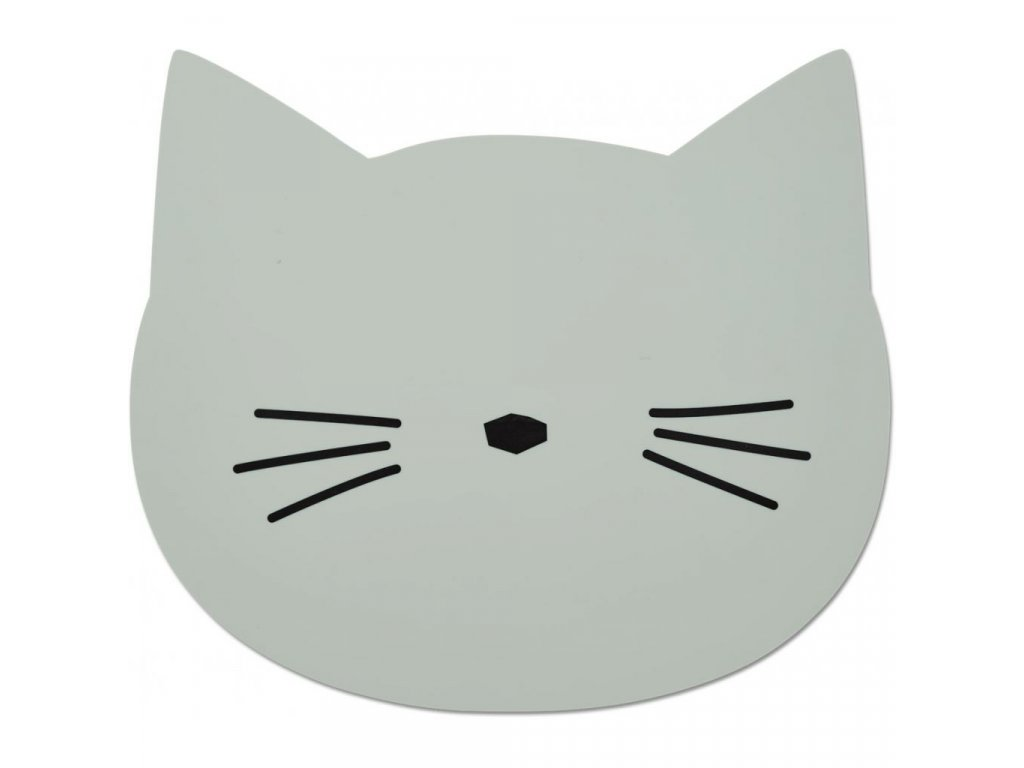 LW12565 0023 Cat dusty mint Main