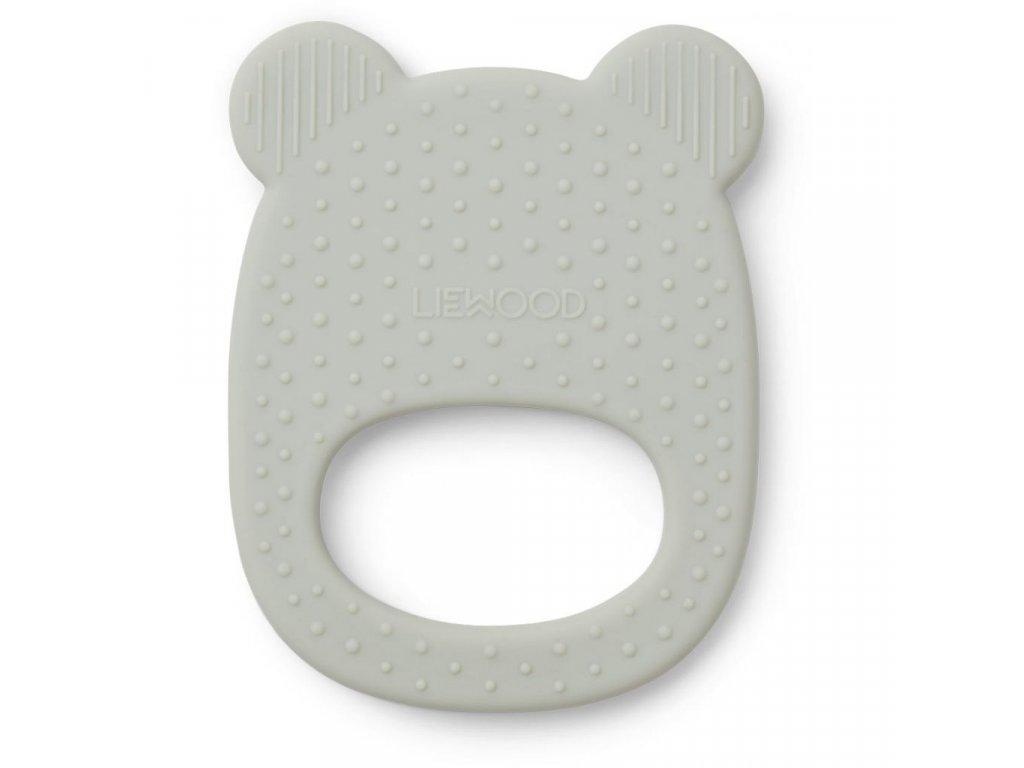 LW12592 0060 Mr bear dusty mint Extra 1