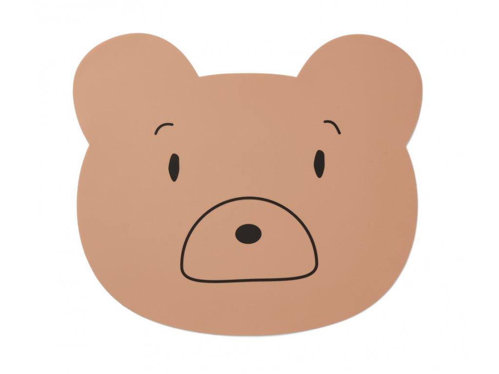 LW12565 0063 Mr bear rose Main