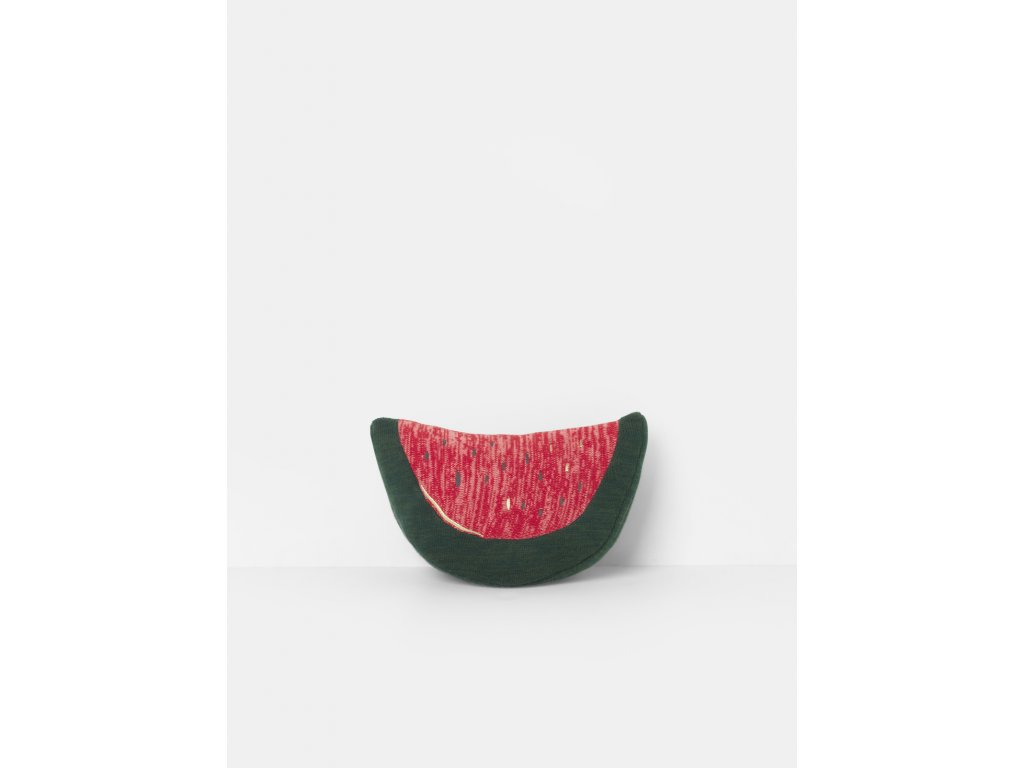 8376 Fruiticana Watermelon kopier