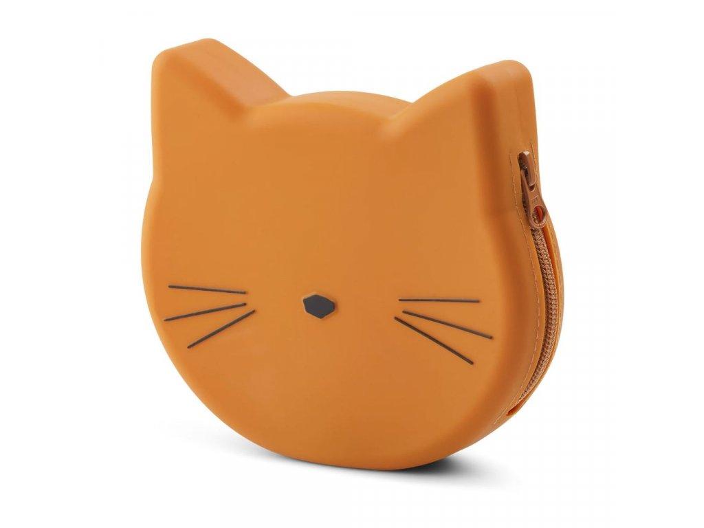 LW12722 0024 Cat mustard Main