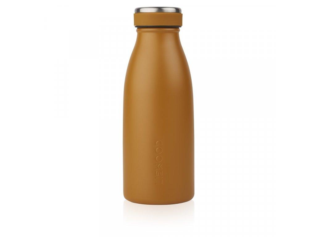 LW12746 3000 Mustard Main